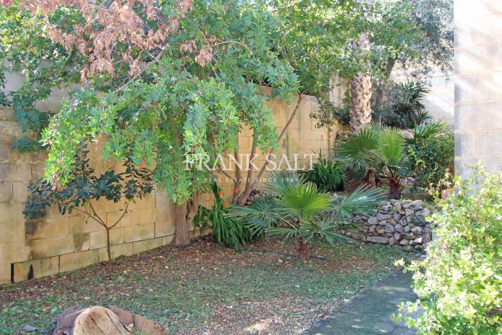 Mellieha, Furnished Detached Bungalow-image-6