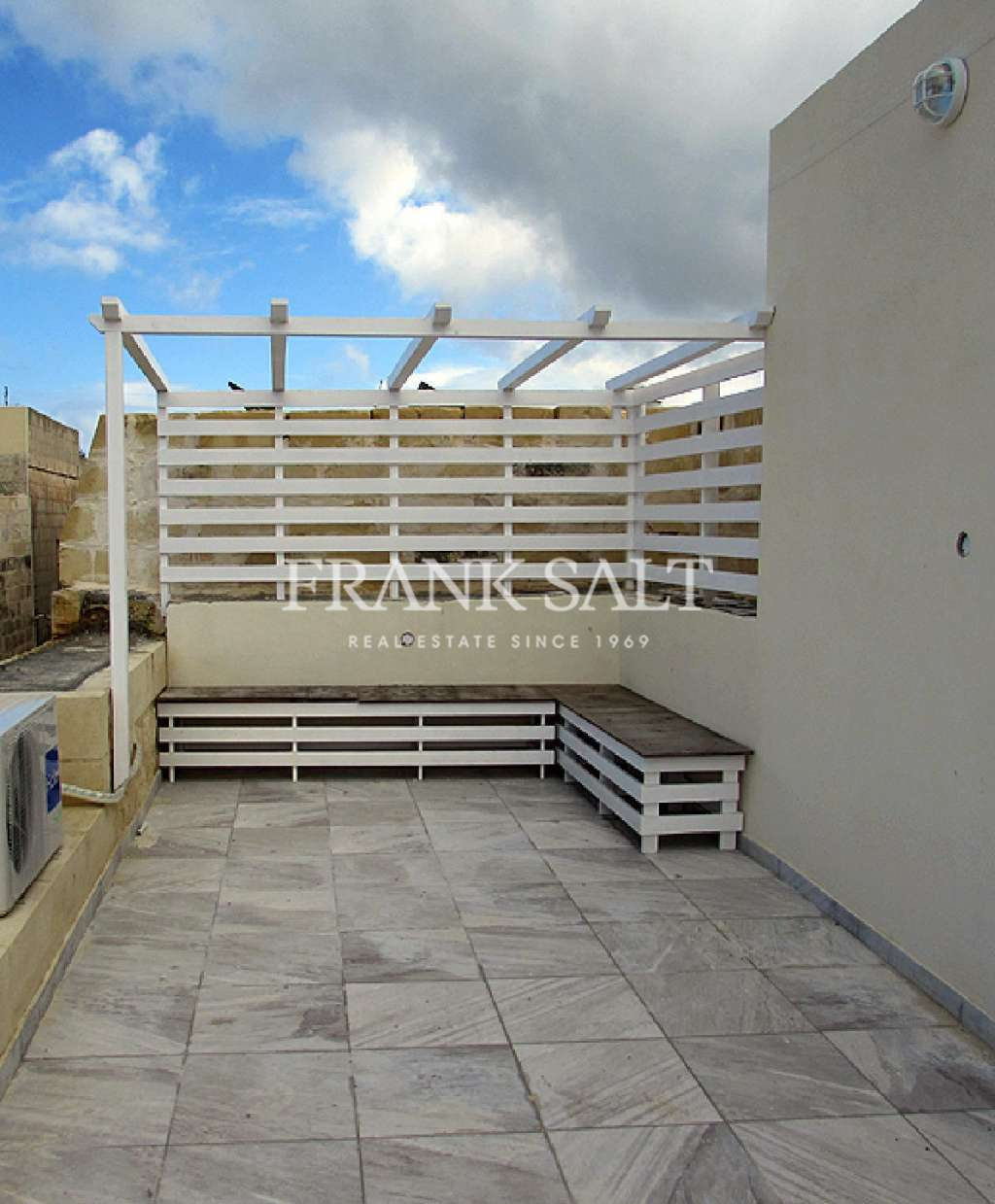 Naxxar, Furnished House of Character-image-10