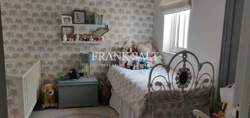 Swieqi, Furnished Penthouse-image-5