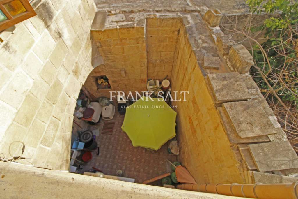 Zejtun, Converted House of Character-image-5
