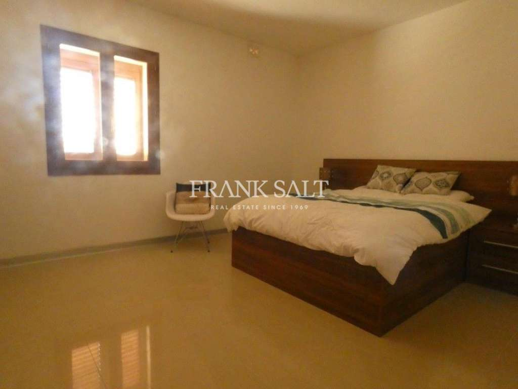 Fort Chambray, Furnished Maisonette-image-4