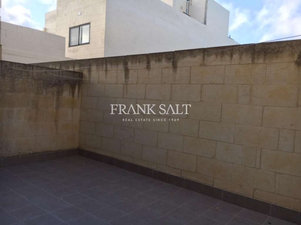 Nadur, Furnished Apartment-image-7