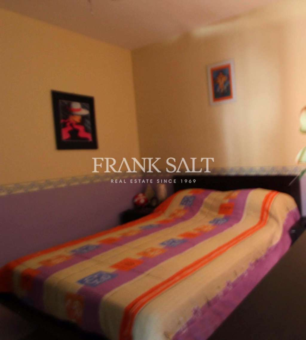 Gharb, Furnished Apartment-image-4
