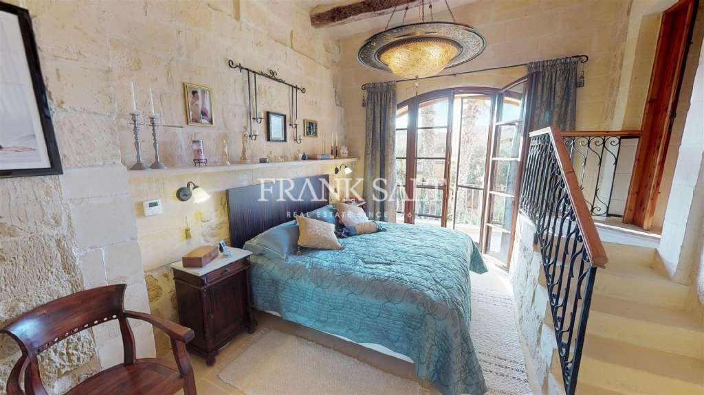 Gharb, Furnished Farmhouse-image-10