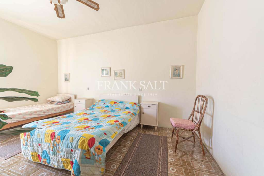 Marsalforn, Furnished Apartment-image-3