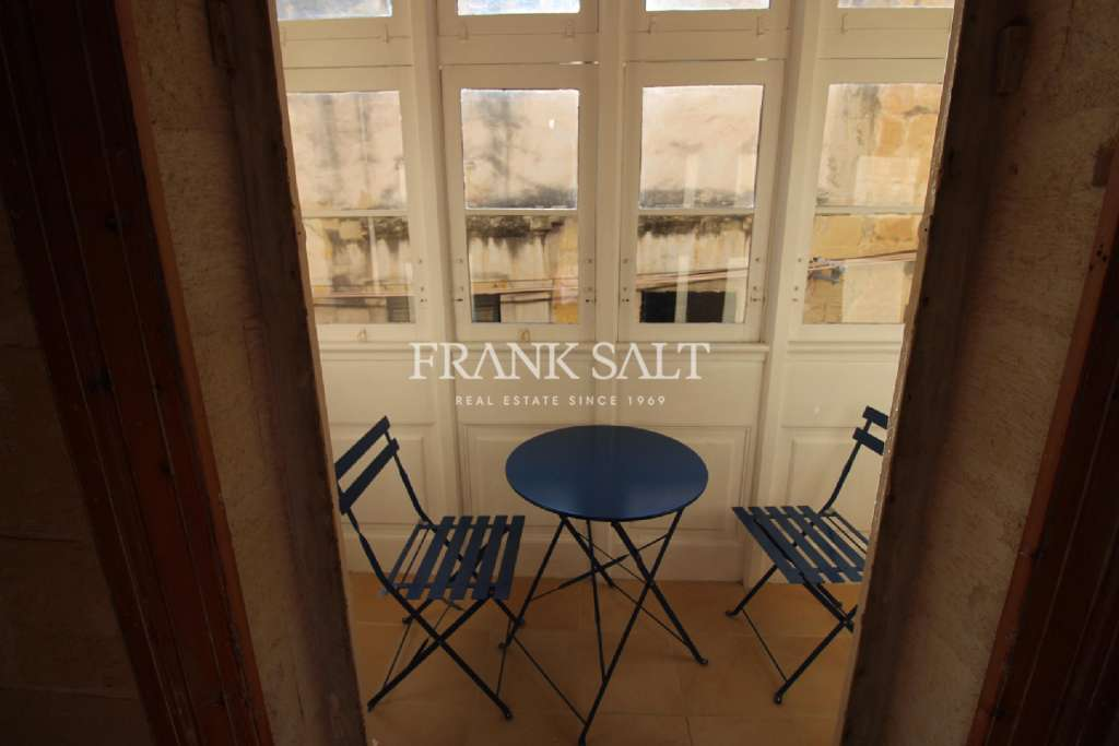 Senglea, Furnished House of Character-image-4