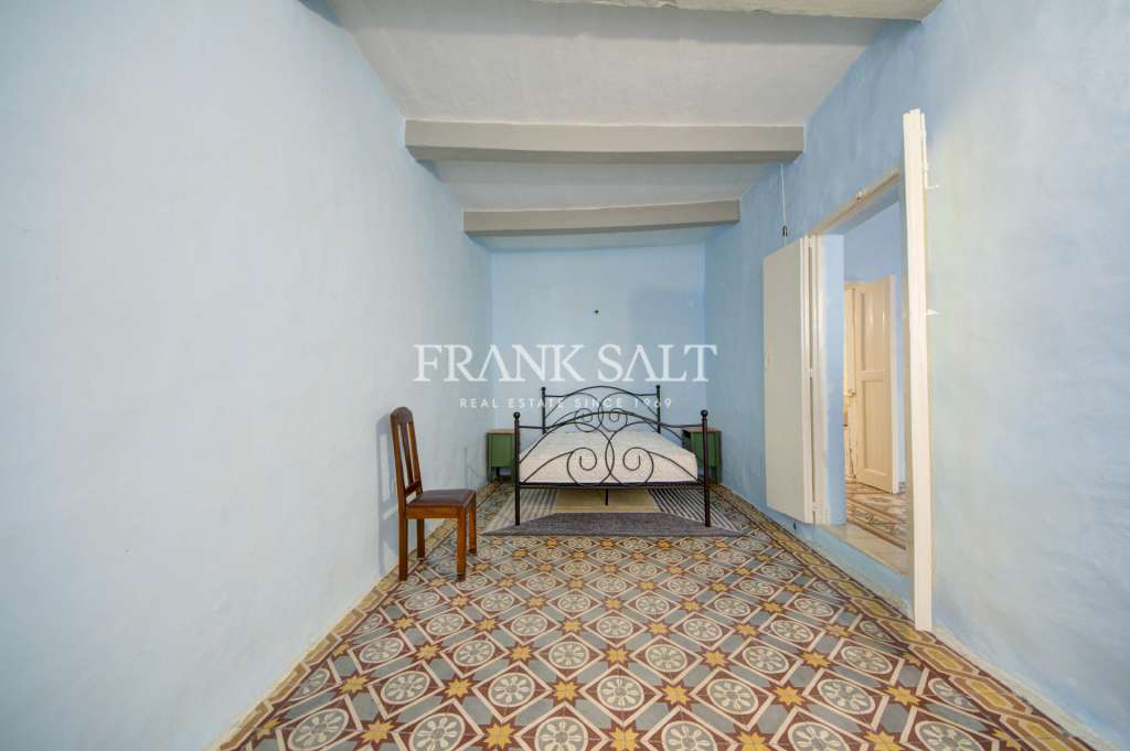 Cospicua, Converted Town House-image-11