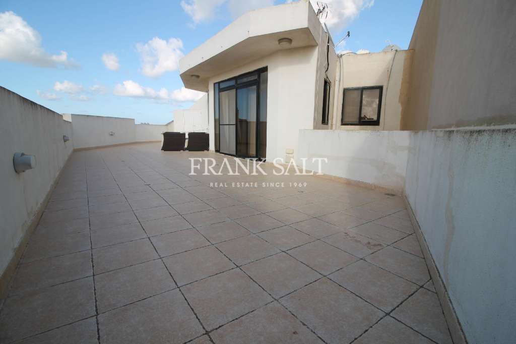 Dingli, Finished Penthouse-image-8