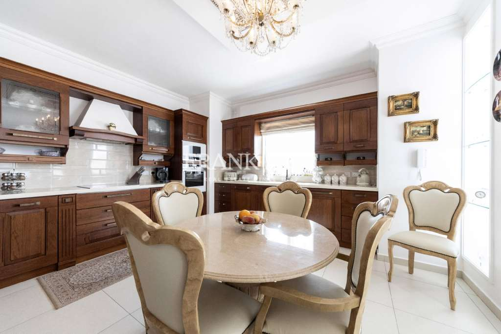Mellieha, Furnished Apartment-image-4