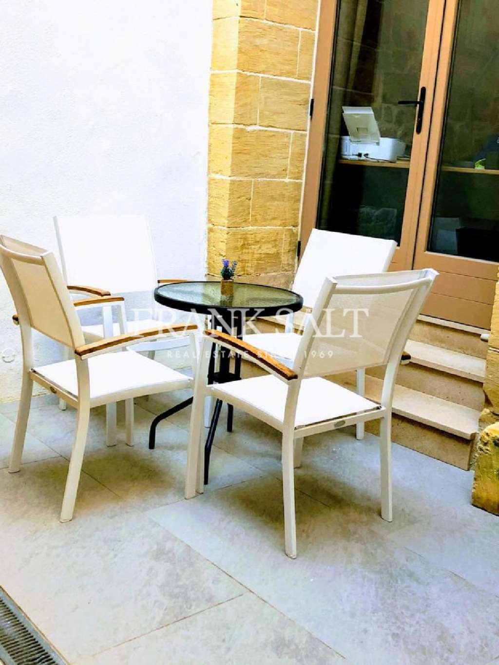 Mdina, Furnished House of Character-image-4