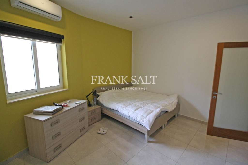 Tal-Ibrag, Furnished Apartment-image-10