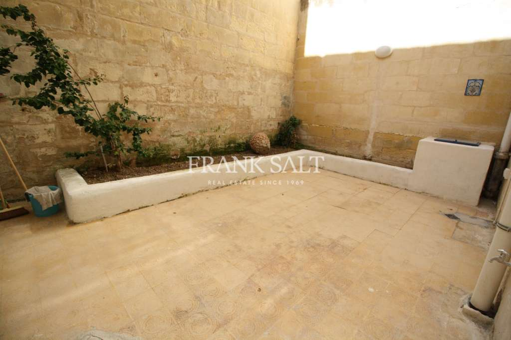Sliema, Furnished Town House-image-8