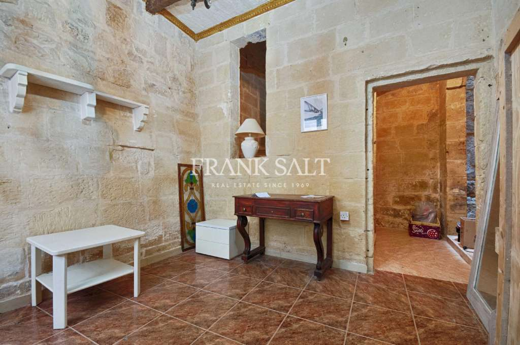 Cospicua, House of Character-image-10