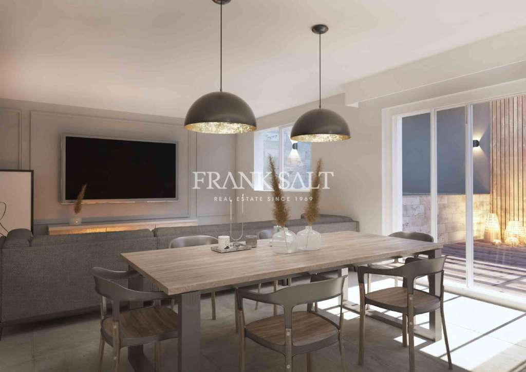 Attard, Shell form Penthouse-image-7