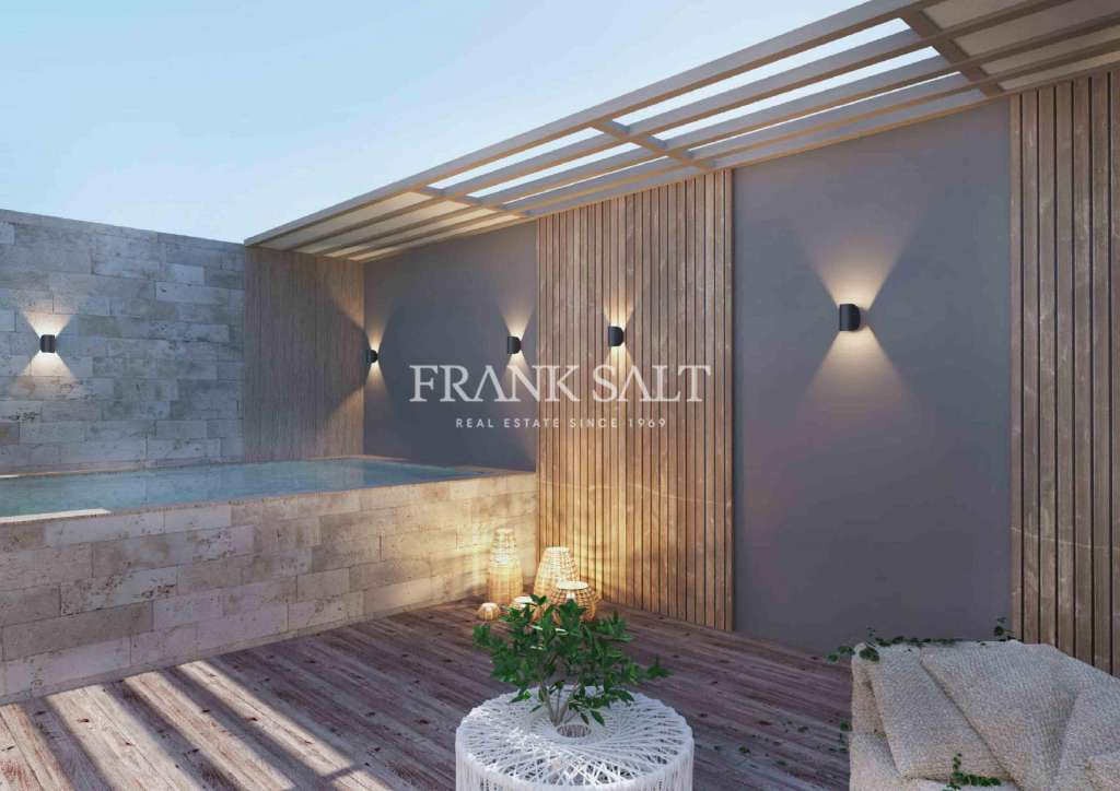 Attard, Shell form Penthouse-image-8