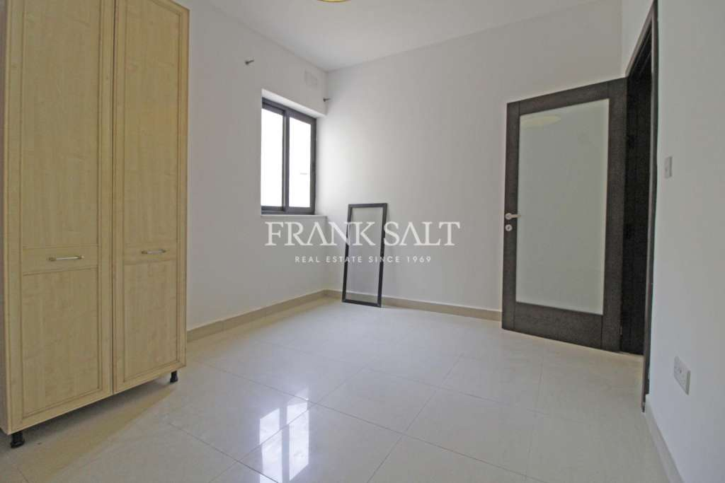 Naxxar, Finished Apartment-image-5