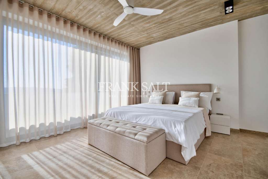Mellieha, Finished Detached Villa-image-10