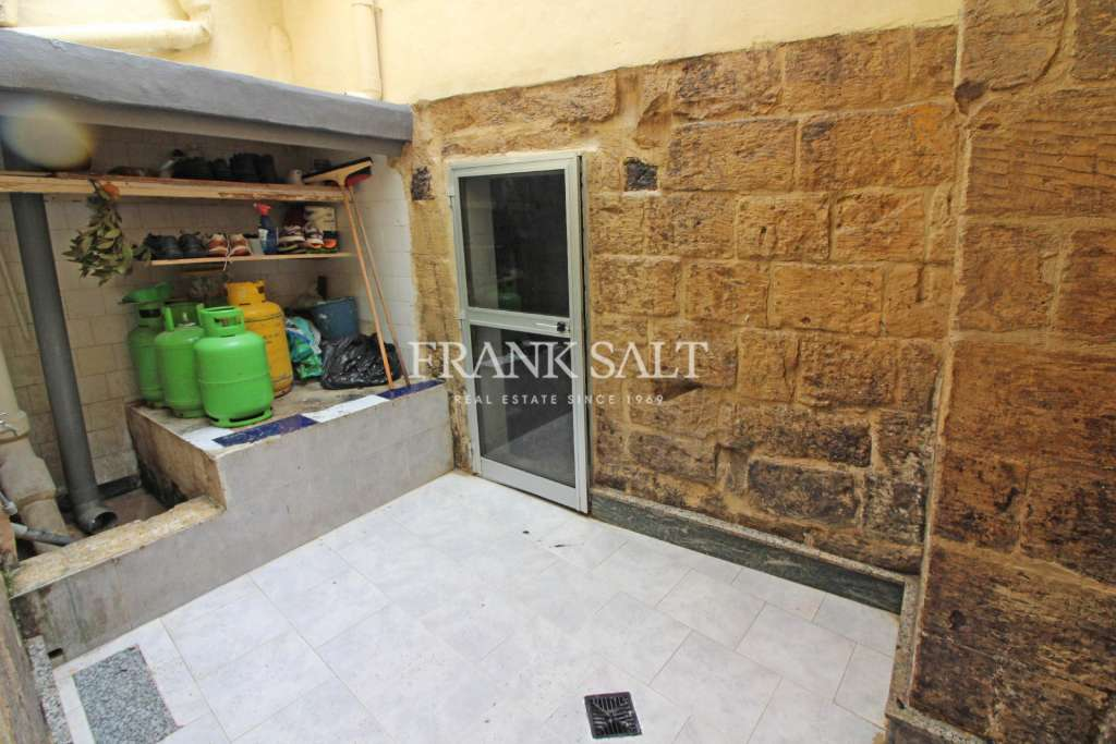Zejtun, Furnished House of Character-image-11