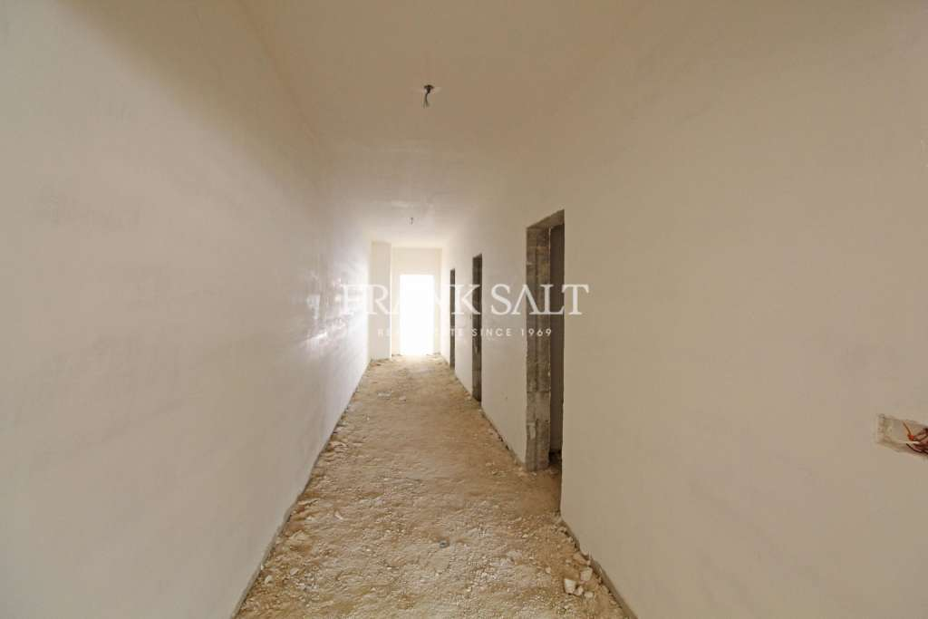 Marsascala, Finished Maisonette-image-4
