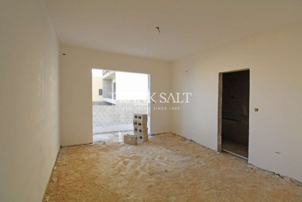Marsascala, Finished Maisonette-image-6