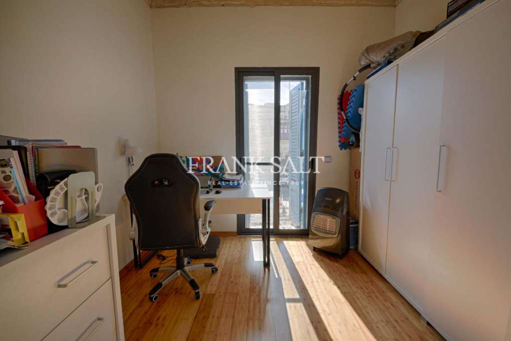 Qormi, Converted Town House-image-10
